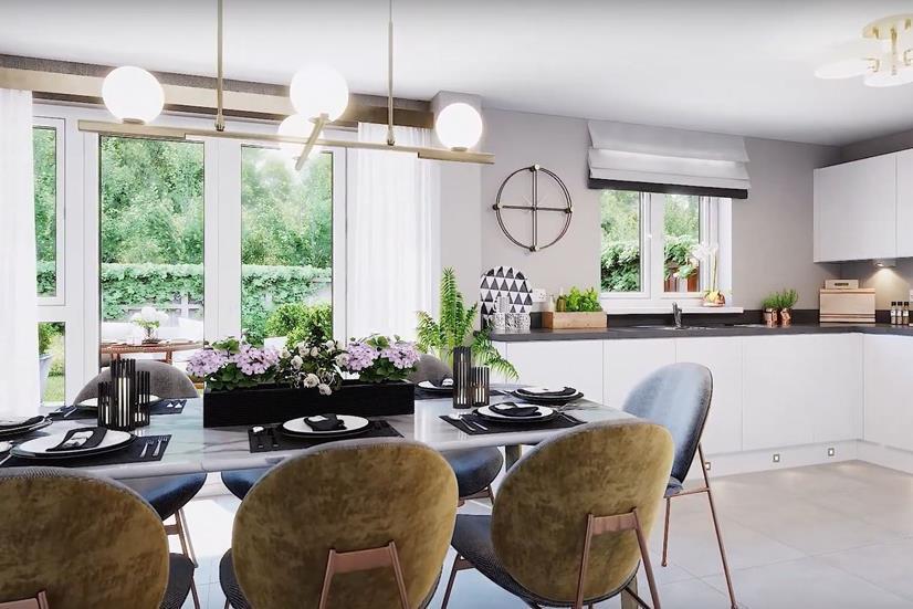 Cullen kitchen cgi november 2019