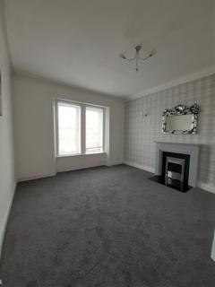 2 bedroom flat to rent - Crieff Rd, Perth, Perthshire, PH1