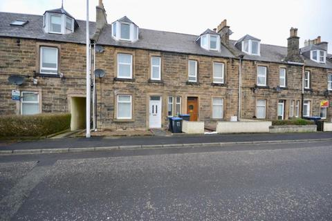 1 bedroom flat for sale - 10A, Mansfield RoadHawick, TD9 8AG