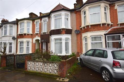 2 bedroom terraced house for sale - Kingston Road, Ilford, Essex