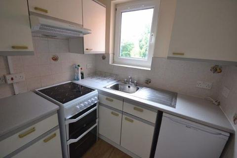1 bedroom flat to rent - Welford Road, Knighton Fields, Leicester, LE2 6BL