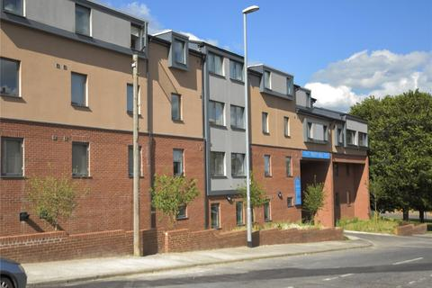 1 bedroom flat for sale - Trinity Hall, Holborn Approach, Leeds, LS6