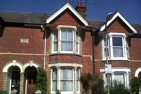 2 bedroom house share to rent - Beverley Road
