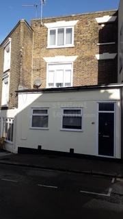 4 bedroom house share to rent - King Street