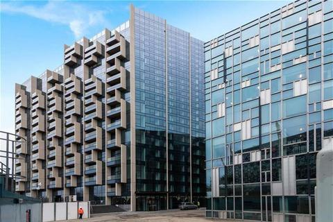 3 bedroom penthouse to rent - Cutter Lane, London, Greenwich Peninsula , SE10 0XX