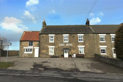 Pub to rent - Woodland, Bishop Auckland, County Durham, DL13