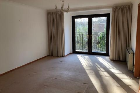 2 bedroom flat to rent - Craigieburn Park, West End, Aberdeen, AB15 7SG