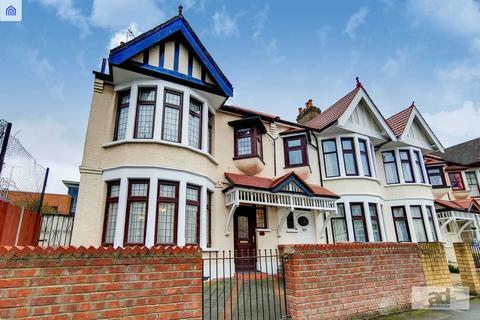 3 bedroom house for sale - Nottingham Road, London