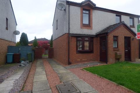 3 bedroom semi-detached house to rent - Whitelees Road, Cumbernauld, North Lanarkshire, G67 3DL