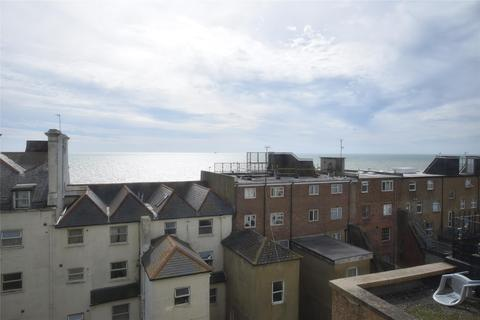 1 bedroom apartment to rent - St. Margarets Road, ST LEONARDS-ON-SEA, East Sussex, TN37