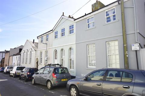 2 bedroom property to rent - Aldersgate Terrace, Shepherd Street, ST LEONARDS-ON-SEA, East Sussex