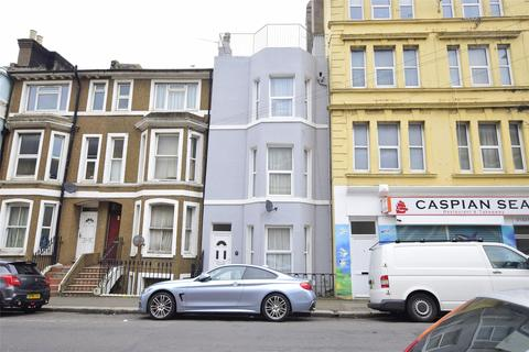 4 bedroom terraced house for sale - South Terrace, HASTINGS, East Sussex, TN34