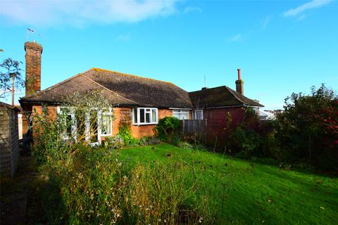 3 bedroom bungalow for sale - Grange Court Drive, BEXHILL-ON-SEA, East Sussex, TN39