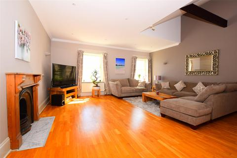 5 bedroom apartment for sale - Queens Apartments, Robertson Terrace, Hastings, East Sussex, TN34