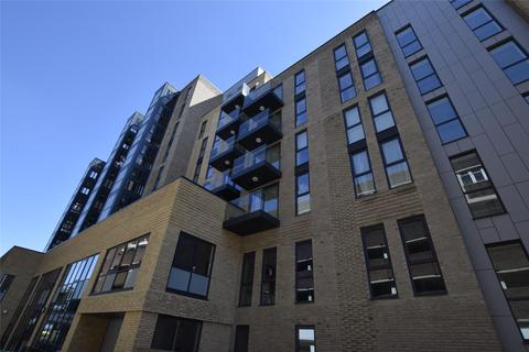 2 bedroom apartment for sale - Brunswick House, Homefield Rise, Orpington, BR6