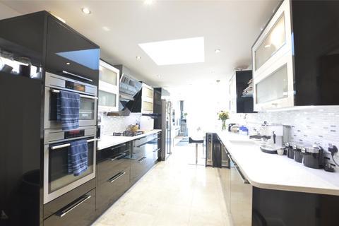 3 bedroom semi-detached house for sale - London Road, Dunton Green, SEVENOAKS, Kent, TN13