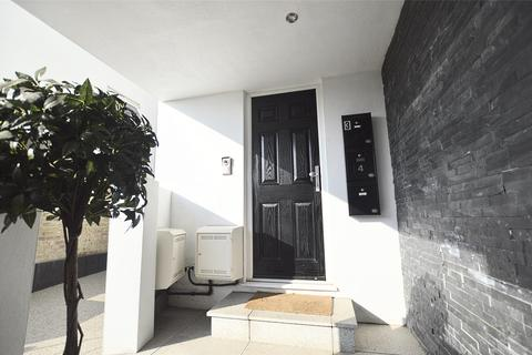1 bedroom apartment for sale - Tranquil Mews St Johns Hill, Sevenoaks, Kent, TN13