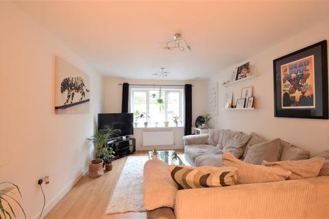 1 bedroom apartment for sale - Swinton Court, Mere Road, Dunton Green, Sevenoaks, TN14