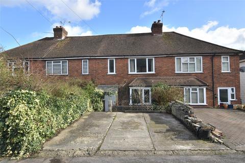 3 bedroom terraced house for sale - Grove Road, SEVENOAKS, Kent, TN14