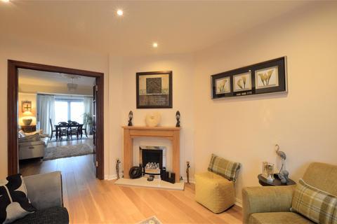 3 bedroom semi-detached house for sale - Bradbourne Vale Road, SEVENOAKS, Kent, TN13