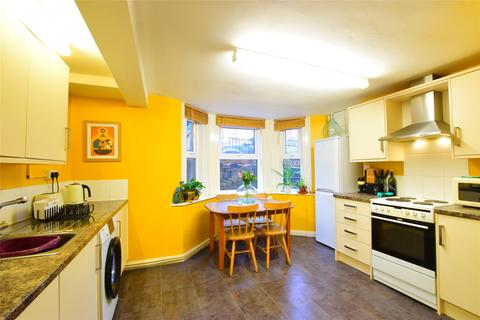 2 bedroom maisonette for sale - 32a Silverdale Road, TUNBRIDGE WELLS, Kent, TN4