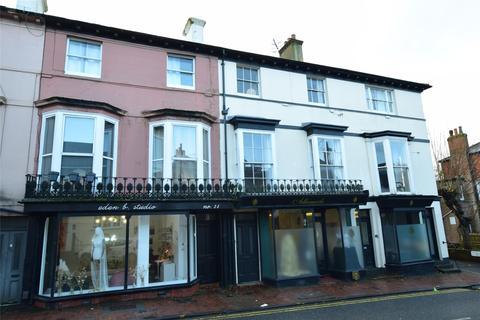 1 bedroom apartment for sale - Church Road, Tunbridge Wells, Kent, TN1