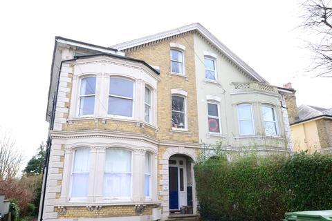 1 bedroom apartment to rent - Flat 6, 124 Upper Grosvenor Road, TUNBRIDGE WELLS, Kent, TN1