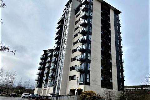 2 bedroom apartment for sale - Overstone Court, Cardiff Bay, Cardiff, CF10