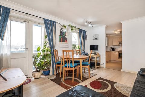 2 bedroom apartment for sale - Church Road,, Islington, London, N1