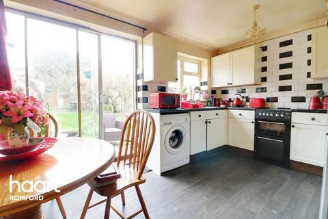 2 bedroom terraced house for sale - Dunton Road, Romford
