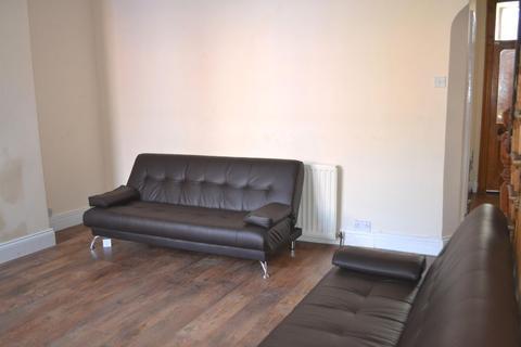 4 bedroom terraced house to rent - Cheltenham Terrace, Heaton, Newcastle Upon Tyne NE6