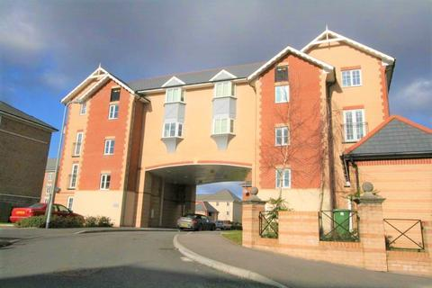 2 bedroom apartment to rent - Seager Drive , Windsor Quay , Cardiff Bay  CF11