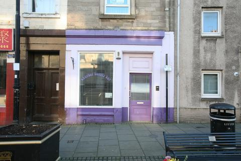 Property for sale - High Street, Burntisland, Fife, KY3 9AP