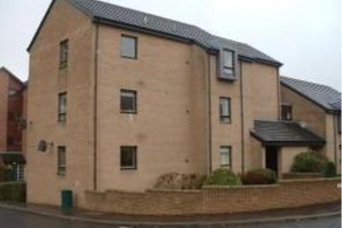 2 bedroom flat to rent - 41B Osborne Place, Dundee, DD2 1BE
