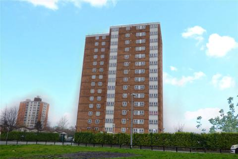 2 bedroom apartment for sale - City View, Highclere Avenue, Salford, M7