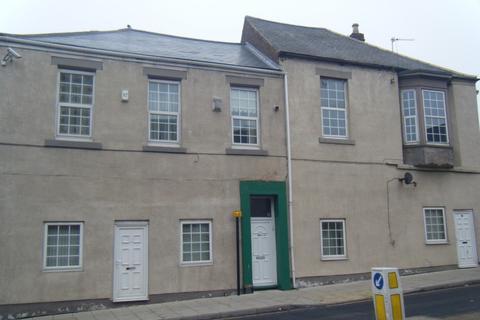 1 bedroom flat -  Suffolk Street,  Sunderland, SR2