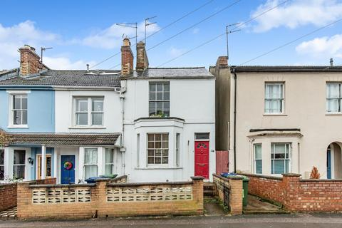 1 bedroom flat for sale -  East Oxford OX4 1ET
