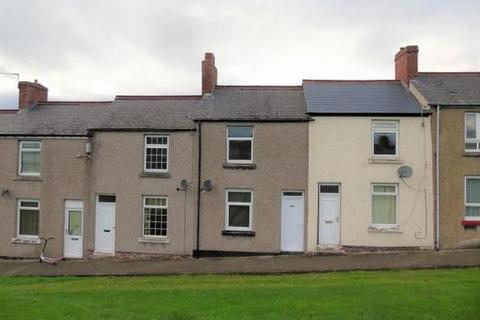 3 bedroom terraced house for sale - Coquet Street, Chopwell, Newcastle upon Tyne, Tyne & Wear, NE17 7DA