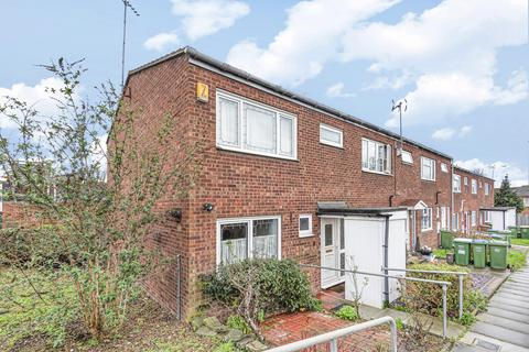 3 bedroom end of terrace house for sale - Randall Close Erith DA8
