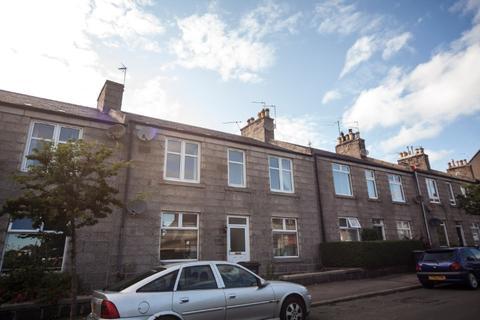 4 bedroom duplex to rent - Balmoral Road, Ferryhill, Aberdeen, AB10 6AL