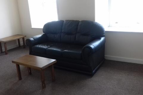 1 bedroom flat to rent - Flat 14, Hill St, Haverfordewst SA61
