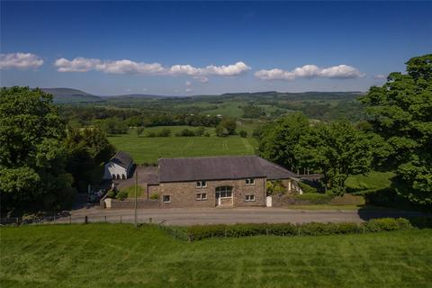 5 bedroom barn conversion for sale - Chipping Road, Chaigley, Clitheroe, Lancashire