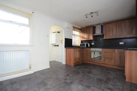 2 bedroom terraced house for sale - Low Fell