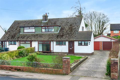 3 bedroom semi-detached house to rent - Raikes Road, Great Eccleston, Preston, Lancashire