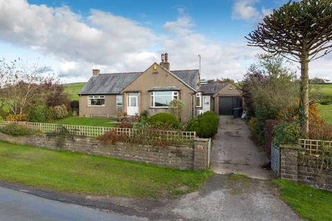 3 bedroom bungalow for sale - Bay Horse Road, Ellel, Lancaster