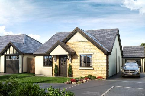 2 bedroom bungalow for sale - Chapelside, Chapel Lane, Ellel, Lancaster