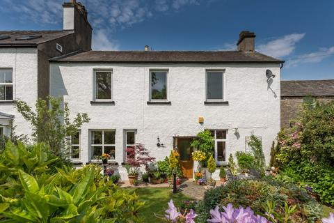 4 bedroom house for sale - Milnthorpe, Cumbria