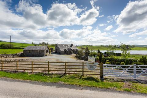 5 bedroom barn conversion for sale - Whinfell, Kendal, Cumbria