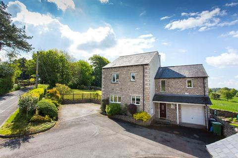 5 bedroom detached house for sale - Dalton Lane, Burton In Kendal, Carnforth, Cumbria
