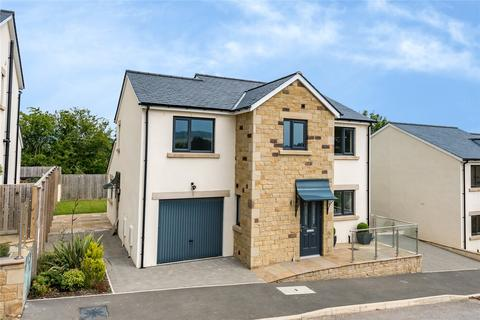 4 bedroom detached house - North Road, Carnforth